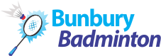 Bunbury Badminton